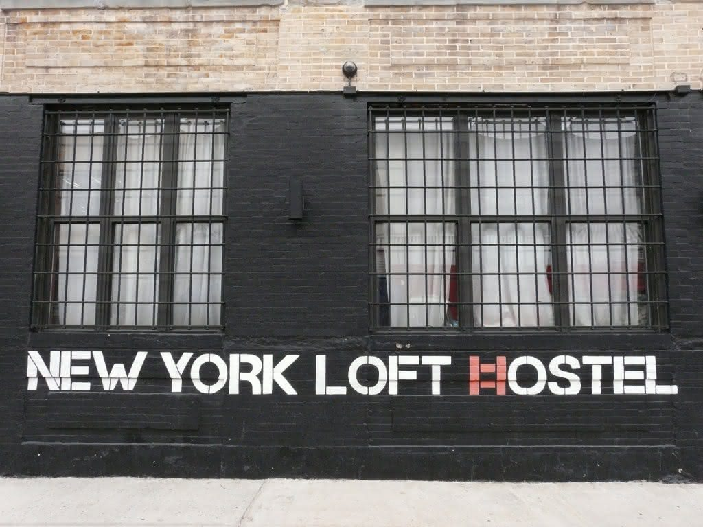 02 - Hostel Museu Manhattan (11)