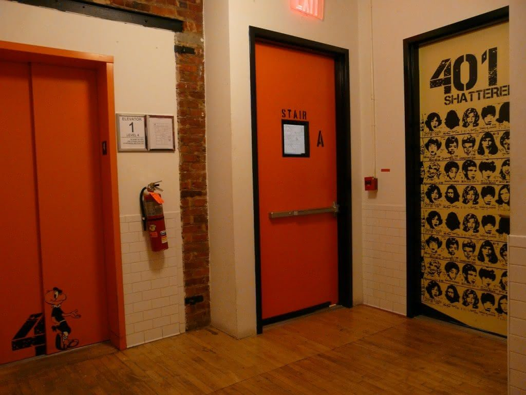 02 - Hostel Museu Manhattan (5)